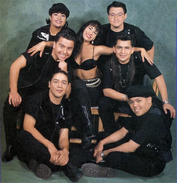Quintanilla Perez Selena The Handbook Of Texas Online. Selena Y Los Dinos. Worksheet. Selena Movie Worksheet At Clickcart.co